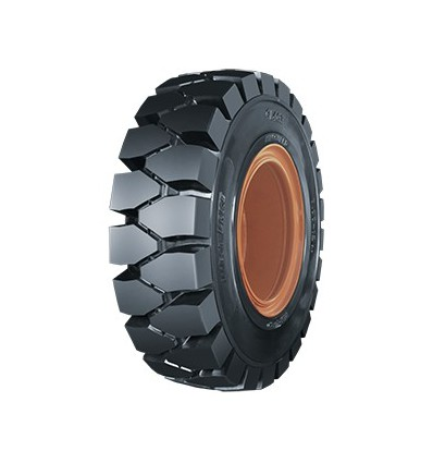 23X9-10 Gs-Solid