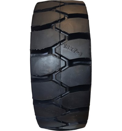 18x7x8 GS Solid