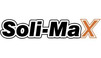 Soli-Max