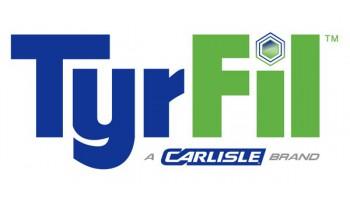 TYRFIL